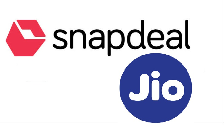 86a210b1b75 Snapdeal To Deliver Jio SIM Cards At Your Home - Updates Junction