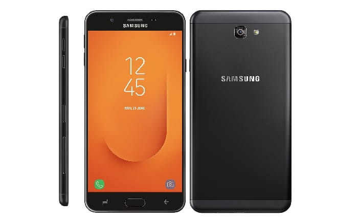 Samsung Galaxy J7 Prime 2 (India) specifications, price ...